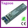 GLC SFP Optic Transceiver Module