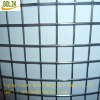 2x2 Galvanized welded wire mesh(factory)