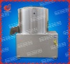 Stainless steel digital flour mixer machine for cake