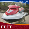 2012 Cute Two Led Light 1500cc Jet Boat