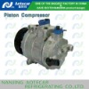 piston compressor for AUDI A3 1.6/2.0(7SEU17C)