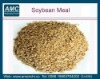 Soybean Meal/Soya bean Meal