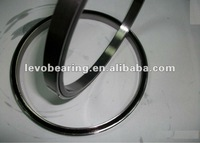 thin section bearings KB020AR0