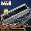 PFC(0.95) 100w waterproof led transformer 30-50V dc 2000mA