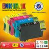 Ink cartridge compatible epson T1811-T1814