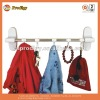 bathroom product series, bathroom accessories, bathroom towel hanger