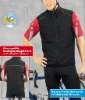 men's fashion biking vest