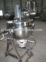 Boilers (CE certificaate)