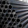 SDR11 Water supply HDPE pipe