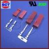 JST SYP/SYR syringe connector
