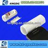 3 5 mm jack speaker