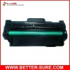 High Quality MLT-D105L Compatible for Samsung ml-1911 Toner Cartridge