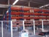 Storage Systems, selective pallet rack, shelving pallet racks,beam rack