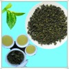 Organic Oolong Tea Tea Leaves In Bulk