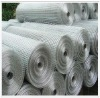 (Hot Sale,factory price!) Hot-dipped/Electro Galvanized Welded Wire Mesh