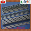 pressed components parts and sheet metal stamping parts