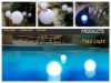 IP65 LED swimming pool ball lamp measure Diameter 30cm