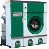 Laundry Dry-cleaner Machine