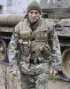 Police Tactical Vest Military Combat Vest Army Tactical Vest
