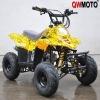 50cc/70cc/90cc/110cc ATV /quad bike for kids (QW-ATV-01)