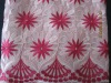 Fashion 100 Cotton Fabrics in African Style