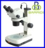110mm 6.3x-50x Zoom Stereo Microscope(BM-217)