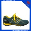 hot sale athletic works shoes FC010