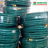 Flexible Green Pvc Garden Hose Weifang