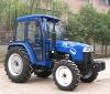 wheel tractor LYH424