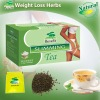 body slim tea