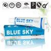Blue sky Lasting Fragrance Whitening Toothpaste