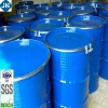 CAS#63148-62-9 Daily Chemical Silicone Fluid