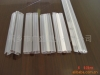 Glass door waterproof seal strips