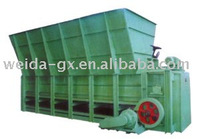 TCIW15 LINK JOINT BOX TYPE FEEDER