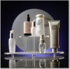 customise acrylic cosmetic display