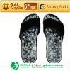 ES01 Acupuncture Footwear