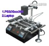 2012/3 new !! Smart BGA Rework station BGA IR M760,IR M760 New upgrade!,for ps3,laptop,xbox360 BGA machine,BGA station