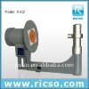 Ricso portable x-ray equipment