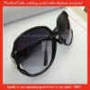 2012 new sunglass