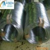 Galvanized Wire (Factory)