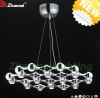 The sitting room/room design new Pendant lamp