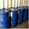 Best top ~Defoamer in food, textile,drilling fluid HS-008