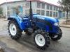 Agriculture Tractors QLN554