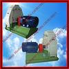 Hammer Mill Wood Pulverizer Machine for sale (0086-13838158815)