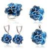 2012. 9 HK Jewelry Fair argentum925