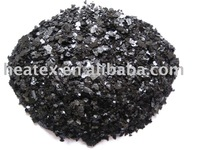 Seaweed concentrate powder