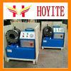 Modern and Portable HYT-80 rubber hose crimper