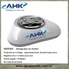 Fridge Ionizer Air Purifier