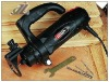 power tools electric router
