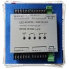 synchronous control PWM LED controller